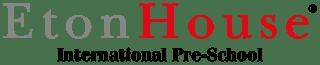 EH IPS logo-01.png