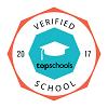 TopSchoolsVerifiedSchoolstamp